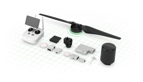 DJI-Agras-MG-1P---Agriculture-Solution-Package-2.0---anh-nho