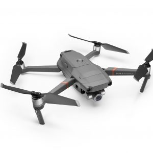DJI-Mavic-2-Enterprise - anh 3