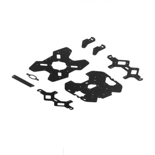 BỘ ĐĨA CARBON DJI AGRAS MG-1P
