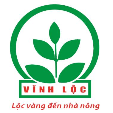 Vĩnh Lộc - Đại lý Máy bay Phun thuốc MG-1P
